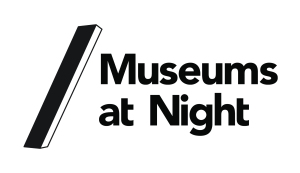 museums-at-night-logo-large