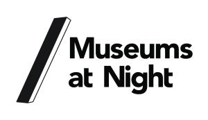 museums-at-night-logo-large