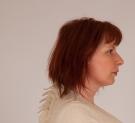 Linda Ingham